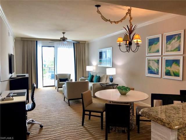 1520 5th Ave S #260, Naples, FL 34102 (MLS #219076149) :: Clausen Properties, Inc.