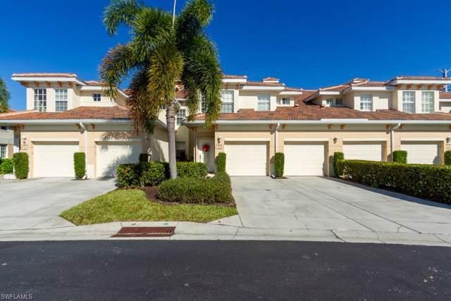 3042 Driftwood Way #4803, Naples, FL 34109 (MLS #219077001) :: Clausen Properties, Inc.