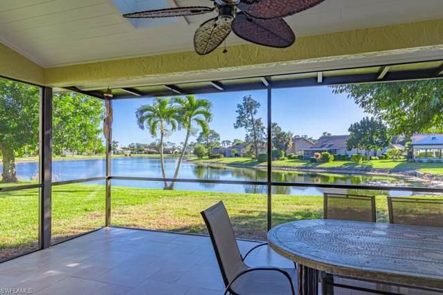 200 Fox Den Cir, Naples, FL 34104 (MLS #219078670) :: Clausen Properties, Inc.