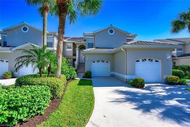 1651 Bermuda Greens Blvd C9, Naples, FL 34110 (MLS #219079302) :: Florida Homestar Team