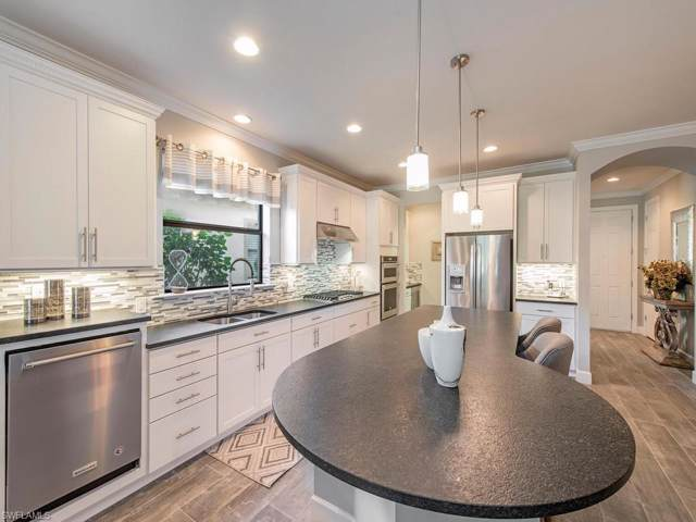 7593 Blackberry Dr, Naples, FL 34114 (MLS #219079487) :: Sand Dollar Group