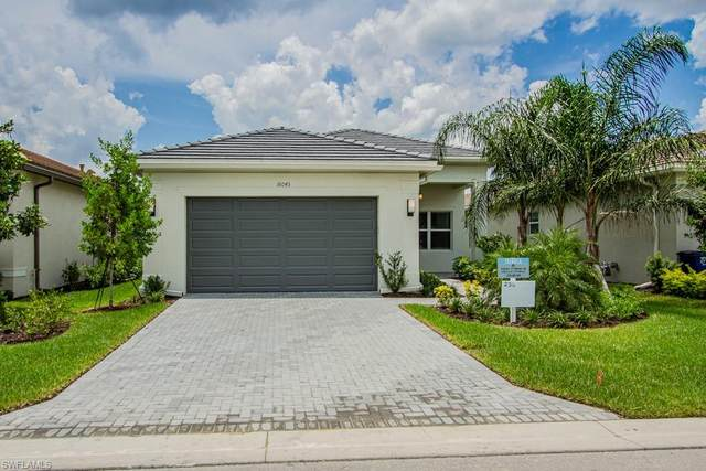 16043 Marche Pl, Bonita Springs, FL 34135 (#219079970) :: Equity Realty