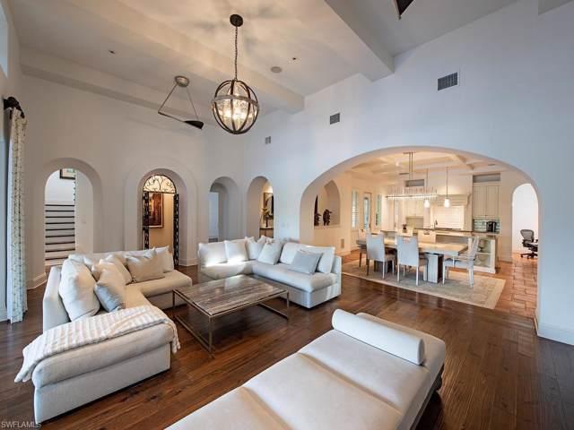 16671 Lucarno Way, Naples, FL 34110 (MLS #219080062) :: Clausen Properties, Inc.