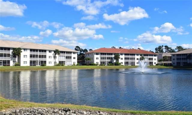 7804 Regal Heron Cir 1-202, Naples, FL 34104 (MLS #219080134) :: Clausen Properties, Inc.