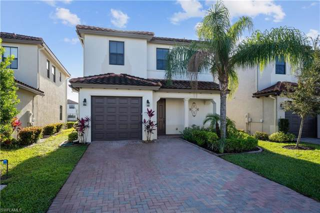 5426 Ferris Ave, AVE MARIA, FL 34142 (MLS #219081431) :: Clausen Properties, Inc.