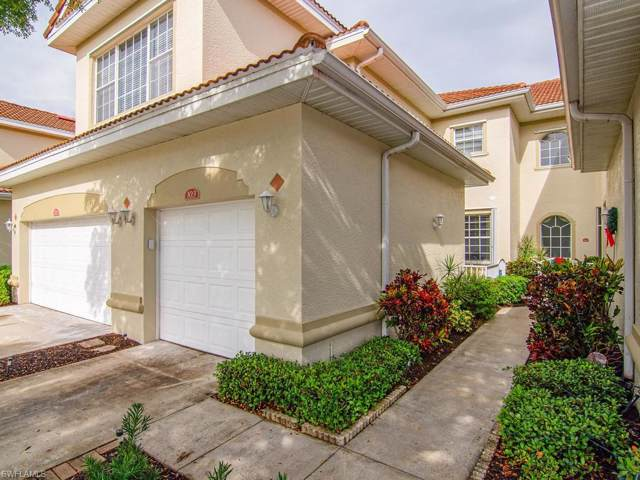 14020 W Hyde Park Dr #103, Fort Myers, FL 33912 (MLS #219081999) :: Clausen Properties, Inc.