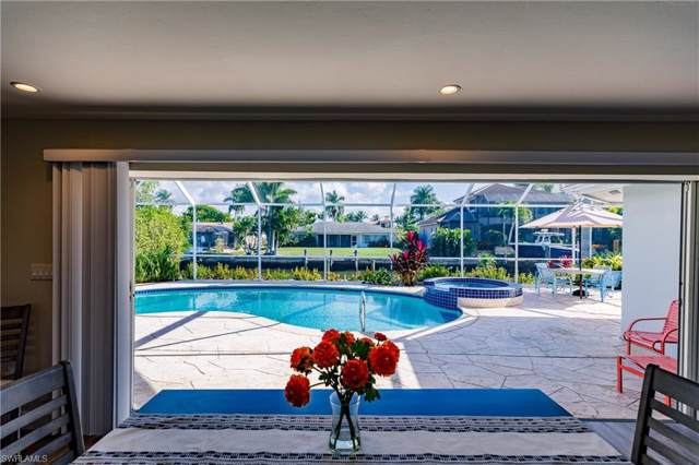 2175 Tarpon Rd, Naples, FL 34102 (MLS #219082362) :: Clausen Properties, Inc.