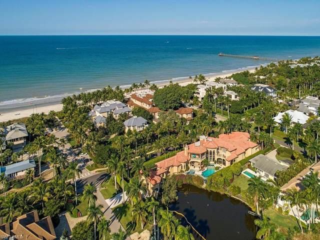 1625 Gulf Shore Blvd S, Naples, FL 34102 (#219083067) :: The Michelle Thomas Team