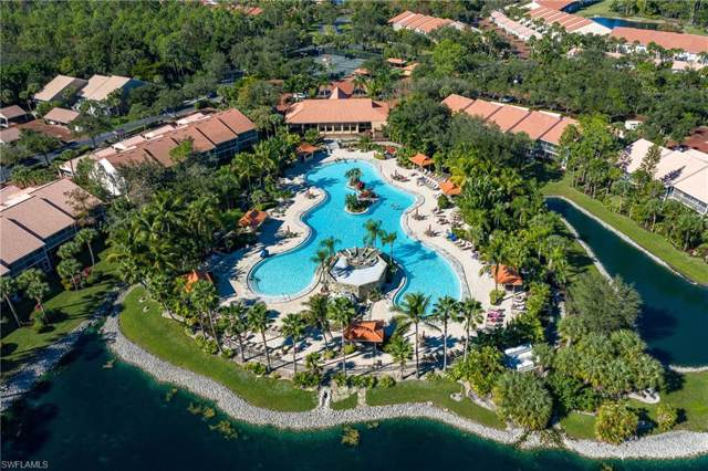 2370 Hidden Lake Ct #6, Naples, FL 34112 (MLS #219083180) :: Clausen Properties, Inc.