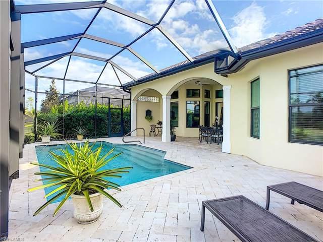 14693 Reserve Ln, Naples, FL 34109 (MLS #219083778) :: Clausen Properties, Inc.