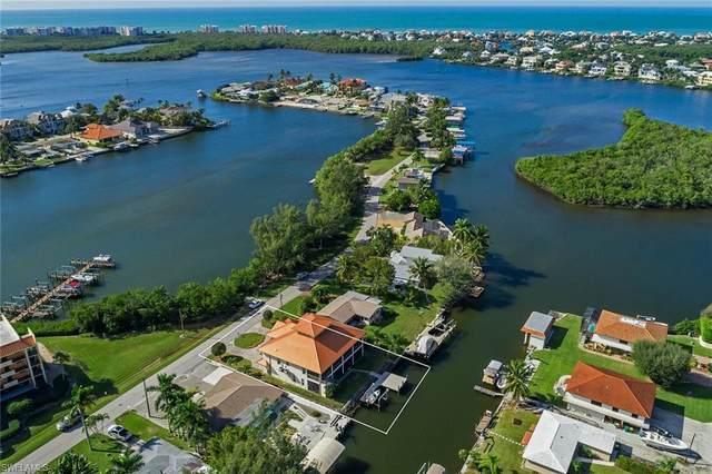 241 3rd St, Bonita Springs, FL 34134 (MLS #220002702) :: Clausen Properties, Inc.