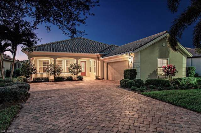 12846 New Market St, Fort Myers, FL 33913 (MLS #220005321) :: Clausen Properties, Inc.