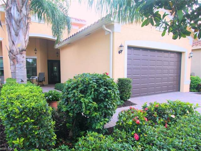 12024 Five Waters Cir, Fort Myers, FL 33913 (MLS #220007439) :: RE/MAX Realty Group
