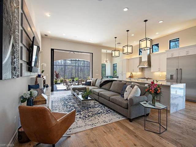 14698 Reserve Pl, Naples, FL 34109 (MLS #220009759) :: Clausen Properties, Inc.
