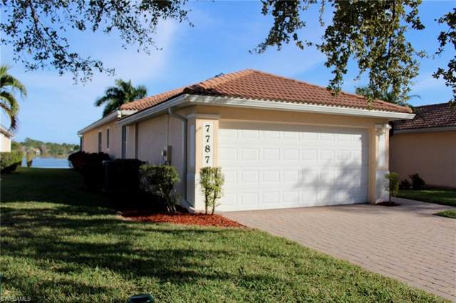 7787 Berkshire Pines Dr, Naples, FL 34104 (MLS #220010009) :: Kris Asquith's Diamond Coastal Group
