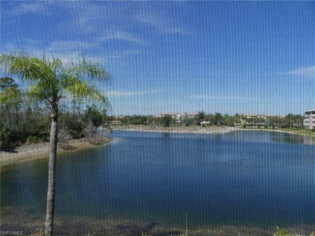 7525 Stoneybrook Dr #924, Naples, FL 34112 (MLS #220016358) :: #1 Real Estate Services