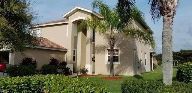 9566 Blue Stone Cir, Fort Myers, FL 33913 (MLS #220017477) :: Eric Grainger | Engel & Volkers