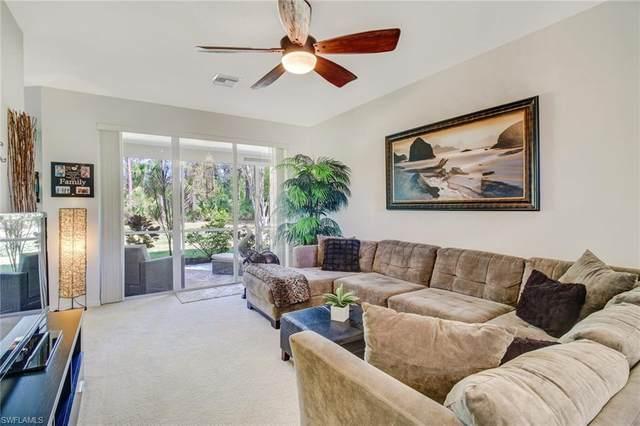 9388 Lake Abby Ln, Bonita Springs, FL 34135 (#220021411) :: Southwest Florida R.E. Group Inc