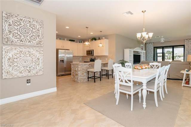 5300 Juliet Ct, AVE MARIA, FL 34142 (MLS #220023772) :: The Naples Beach And Homes Team/MVP Realty