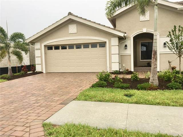 15370 Cortona Way, Fort Myers, FL 33908 (MLS #220025053) :: Clausen Properties, Inc.