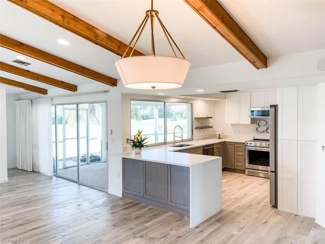 9939 Treasure Cay Ln, Bonita Springs, FL 34135 (#220027819) :: Caine Premier Properties