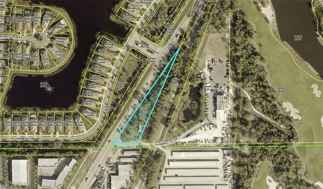 28777 Old 41 Rd, Bonita Springs, FL 34135 (MLS #220031446) :: Team Swanbeck