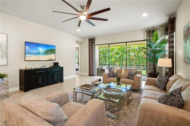 11619 Meadowrun Cir, Fort Myers, FL 33913 (MLS #220032929) :: RE/MAX Realty Group