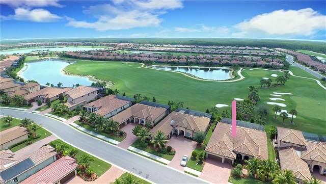 28667 Lisburn Ct, Bonita Springs, FL 34135 (#220033674) :: Southwest Florida R.E. Group Inc