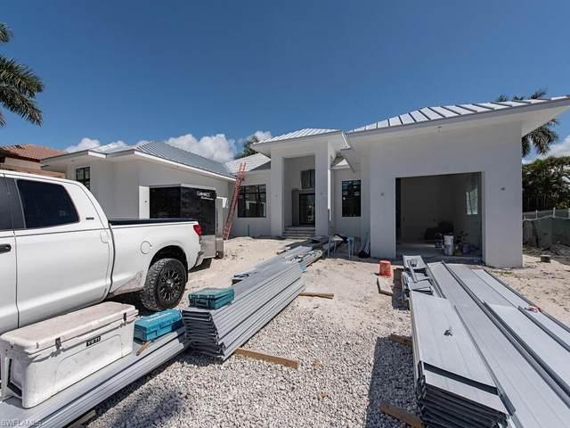 3300 Crayton Rd, Naples, FL 34103 (#220035846) :: Equity Realty
