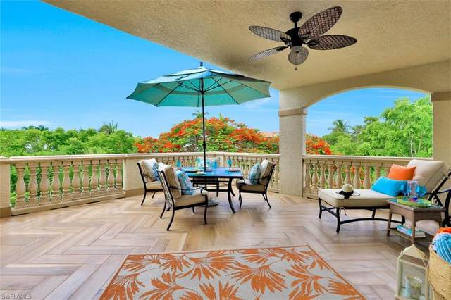 388 5th St S, Naples, FL 34102 (MLS #220039686) :: The Naples Beach And Homes Team/MVP Realty
