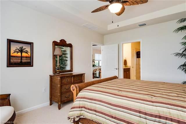 7606 Jacaranda Ln, Naples, FL 34114 (#220041297) :: Southwest Florida R.E. Group Inc