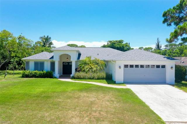 4567 Key Largo Ln, Bonita Springs, FL 34134 (MLS #220041883) :: Clausen Properties, Inc.