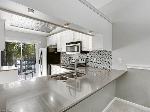 4261 Jack Frost Ct #4704, Naples, FL 34112 (#220051352) :: Equity Realty
