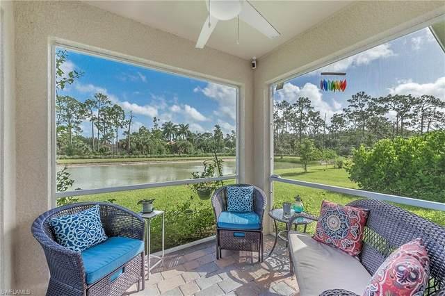 677 Hadley St E, Naples, FL 34104 (#220053534) :: Southwest Florida R.E. Group Inc