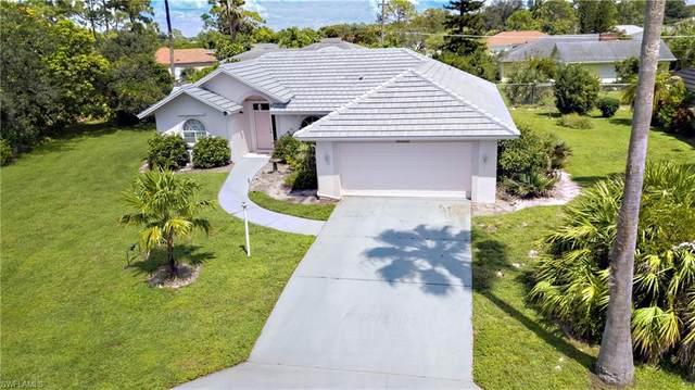 26872 Spanish Gardens Dr, Bonita Springs, FL 34135 (#220053797) :: Caine Premier Properties