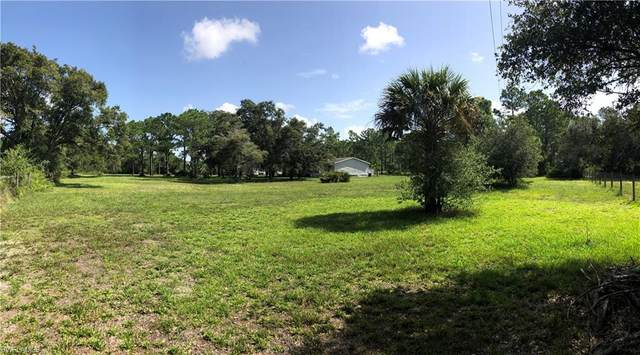 16975 Silver Panther Ln, Fort Myers, FL 33913 (#220056529) :: Equity Realty