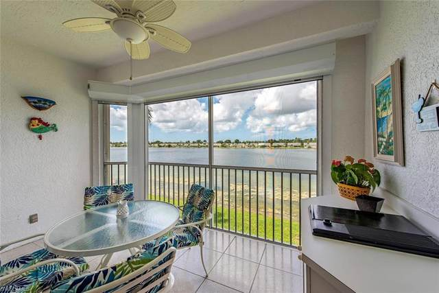 3440 W Crown Pointe Blvd #201, Naples, FL 34112 (#220056969) :: Jason Schiering, PA