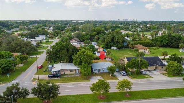 27790 Imperial Pky, Bonita Springs, FL 34135 (MLS #220063941) :: Clausen Properties, Inc.