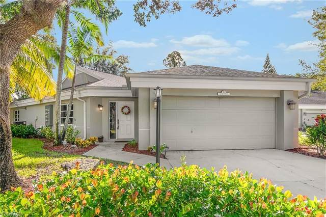 21701 Sungate Ct, Estero, FL 33928 (#220065592) :: The Michelle Thomas Team