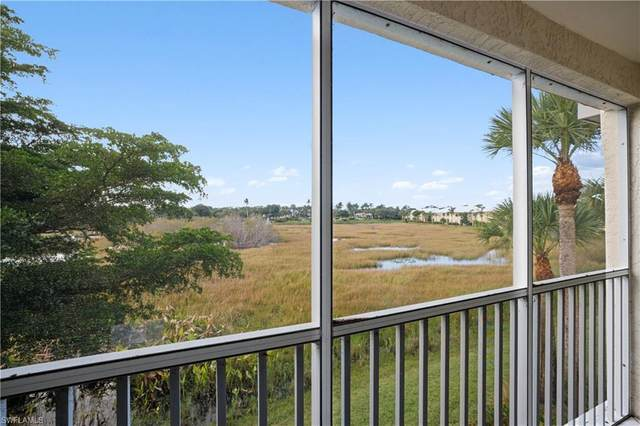 1310 Sweetwater Cv #7201, Naples, FL 34110 (MLS #220069165) :: Clausen Properties, Inc.