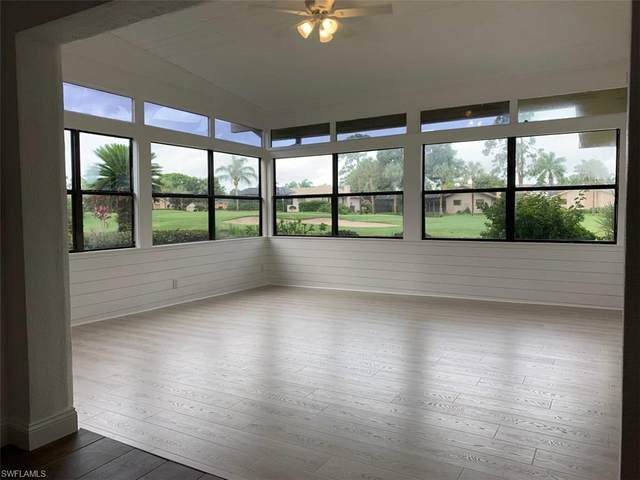 16737 Pheasant Ct, Fort Myers, FL 33908 (MLS #220070524) :: Clausen Properties, Inc.