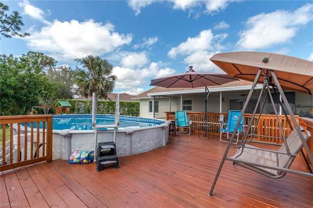 5500 25th Ct SW, Naples, FL 34116 (#220072553) :: The Michelle Thomas Team