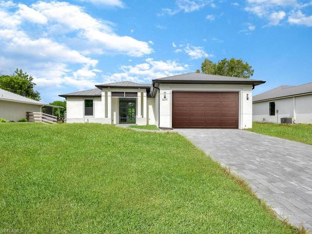 6133 Hughes Ave, Fort Myers, FL 33905 (#221000416) :: REMAX Affinity Plus