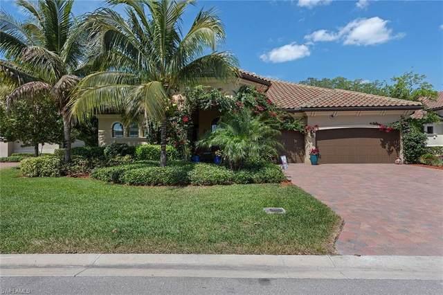 28636 Lisburn Ct, Bonita Springs, FL 34135 (MLS #221003493) :: #1 Real Estate Services