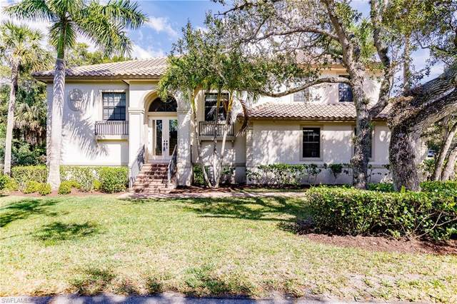 350 Gumbo Limbo Ln, Marco Island, FL 34145 (MLS #221007910) :: Waterfront Realty Group, INC.