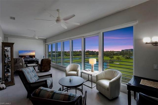 816 Hideaway Cir E 2-233, Marco Island, FL 34145 (MLS #221024238) :: Coastal Luxe Group Brokered by EXP
