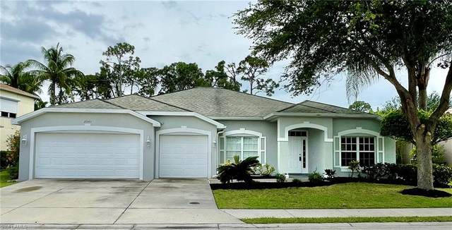 23345 Olde Meadowbrook Cir, Estero, FL 34134 (MLS #221024795) :: Premiere Plus Realty Co.