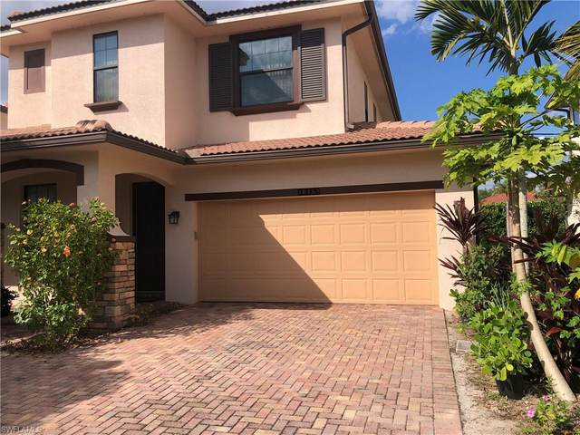 1315 Kendari Terrace SE, Naples, FL 34113 (MLS #221025166) :: Realty World J. Pavich Real Estate