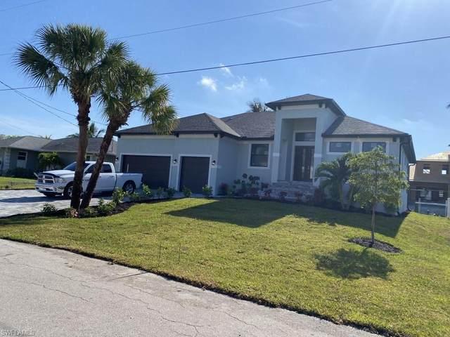 27085 Belle Rio Dr, Bonita Springs, FL 34135 (MLS #221033118) :: Coastal Luxe Group Brokered by EXP