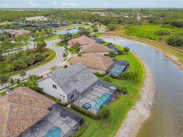 7247 Clamshell Ln, Naples, FL 34114 (MLS #221038015) :: Clausen Properties, Inc.